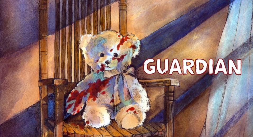 Guardian-Thumbnail (1)