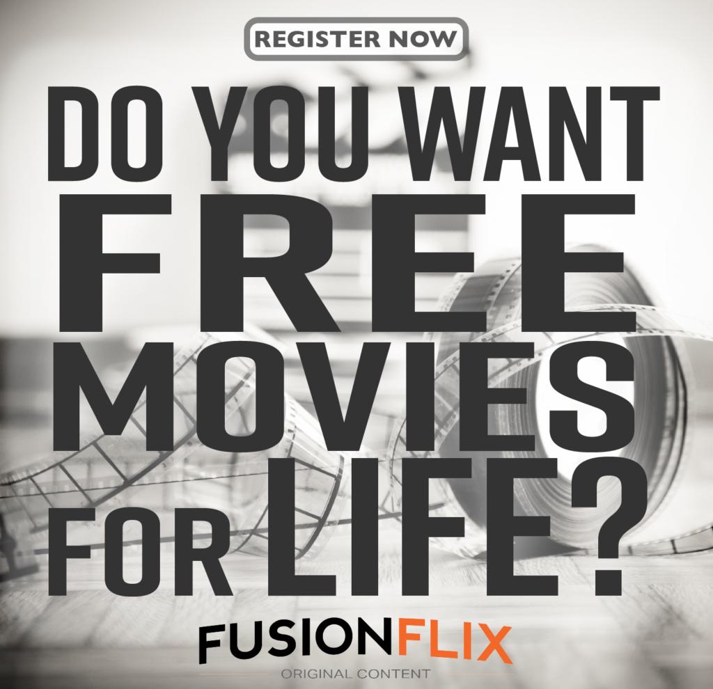 fusionflix_1-02-02